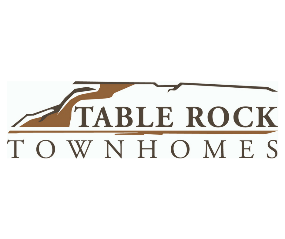 Table Rock Townhomes