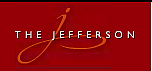 The Jefferson Boise Idaho