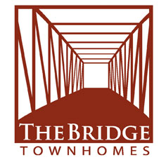 The Bridge Townhomes of The Waterfront District Boise Idaho