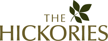 The Hickories Boise Idaho Subdivsion