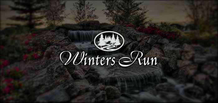Winters Run Boise
