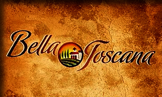 Caldwell Idaho Subdivision Homes for Sale at Bella Toscana