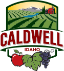 Caldwell Idaho Subdivision Homes for Sale at Covey Ridge