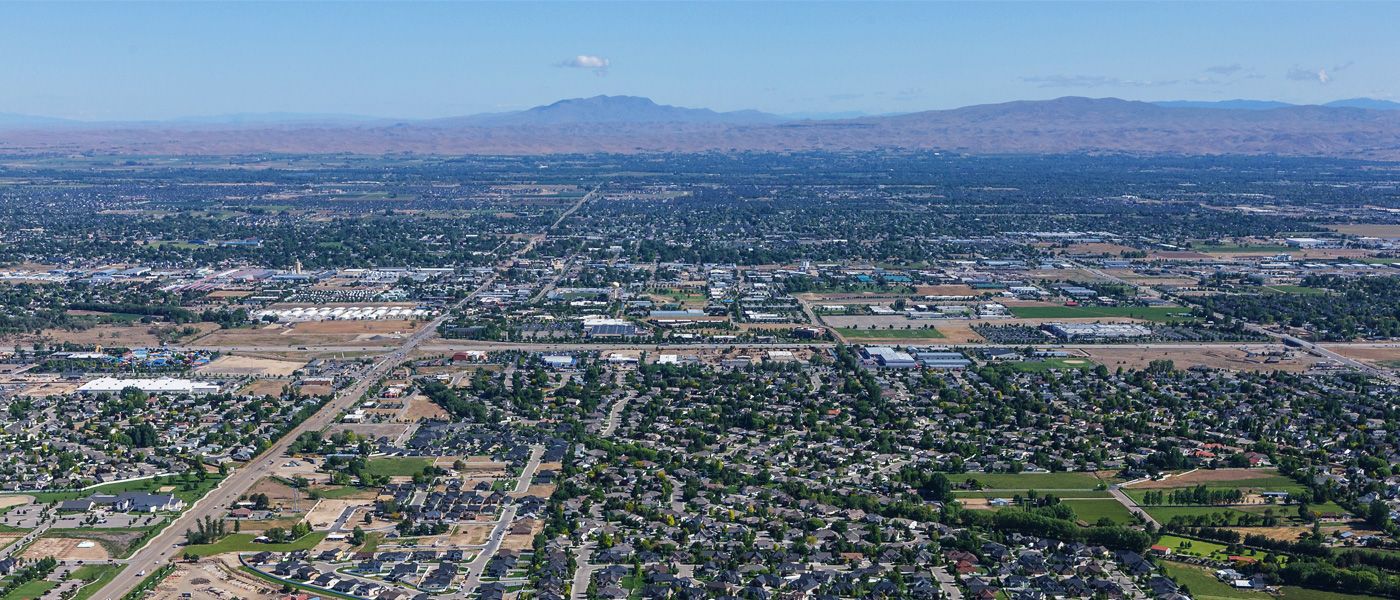 Homes For Sale Idaho Falls Idaho