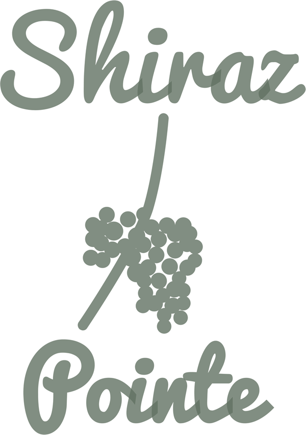 Shiraz Pointe HOmes for Sale Caldwell Idaho