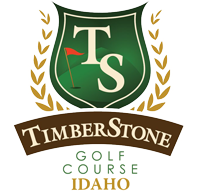 Timberstone Golf Course Community