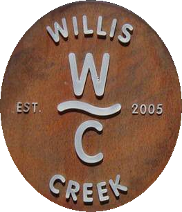 Willow Creek Caldwell Idaho