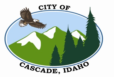 Cascade Lake Homes for Sale