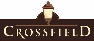 Crossfiled- 2020 Most Affordable Subdivision