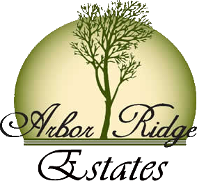 Arbor Ridge Eagle Idaho