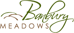 Banbury Meadows Subdivision Eagle Idaho