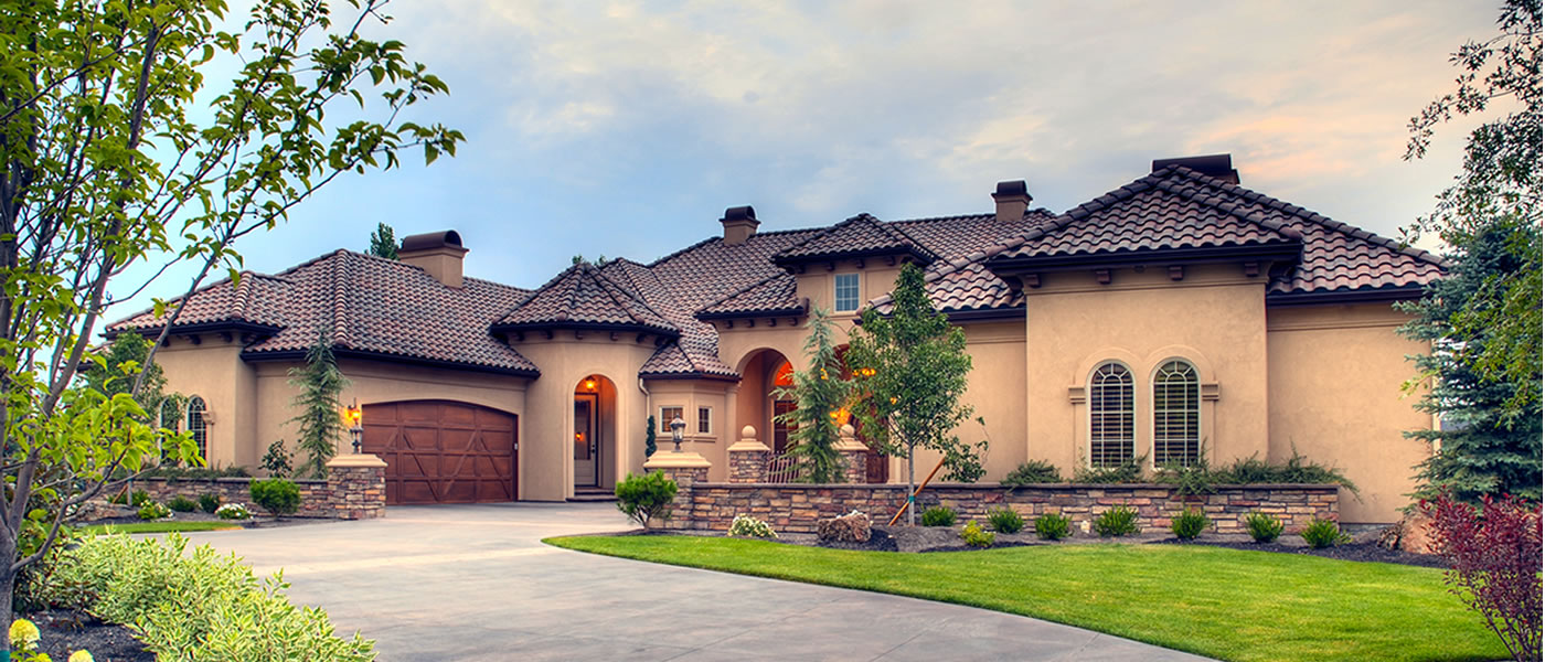 Cost To Build Home In Eagle County