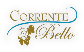Eagle Idaho Homes for Sale at Corrente Bello