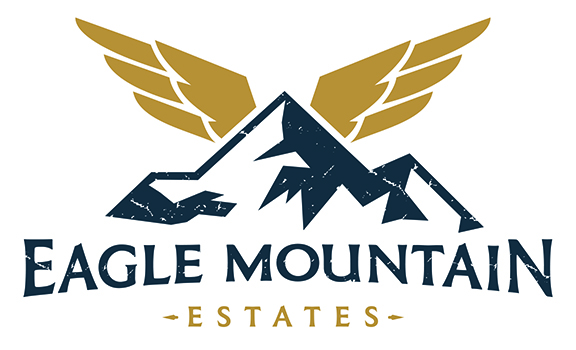 Eagle Idaho Subdivision Homes for Sale at Eagle Mountain