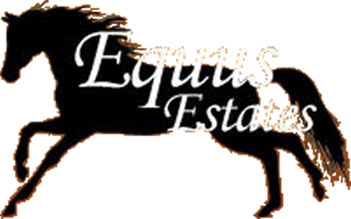 Equus Estates Community logo