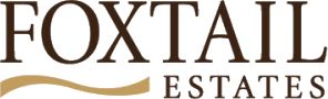 Foxtail Community- Eagle Idaho Best Selling Subdivision
