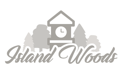 Eagle Idaho Subdivision Homes for Sale at Island Woods