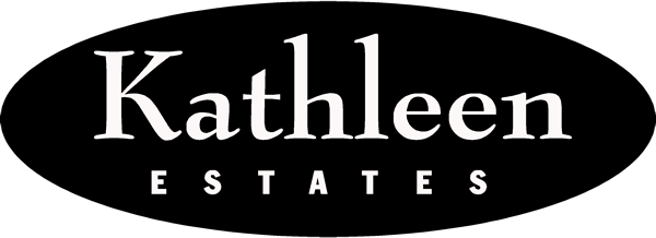 Kathleen Estates Eagle Idaho