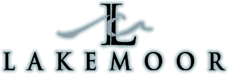 Lakemoor Community logo