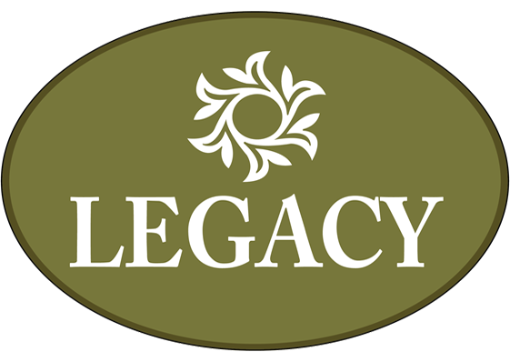Legacy Community- Eagle Idaho Best Selling Subdivision