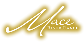 Mace River Ranch - Eagle, Idaho