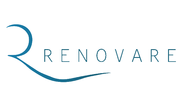 Renovare Eagle Idaho