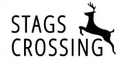 Stags Crossing
