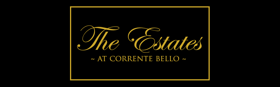 The Estates at Corrente Bello- Eagle Idaho Top Luxury Subdivision