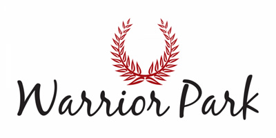 Eagle Idaho Subdivision Homes for Sale at Warrior Park