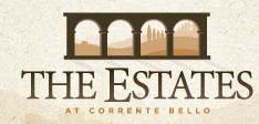 The Estates at Corrente Bello of Eagle Idaho