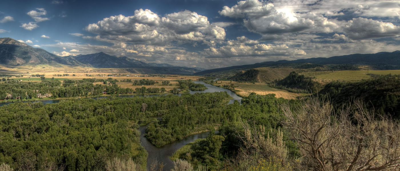 Garden Valley Idaho Homes for Sale | Boise\'s Ultimate Home Search!