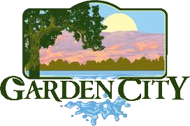 Garden CIty Idaho