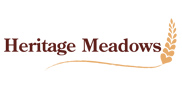 Caldwell Idaho Subdivision Homes for Sale at Heritage Meadows