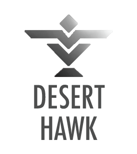 Desert Hawk- Most Affordable Neighborhood Kuna Idaho