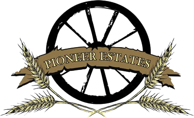 Kuna Idaho Subdivision Homes for Sale at Pioneer Estates