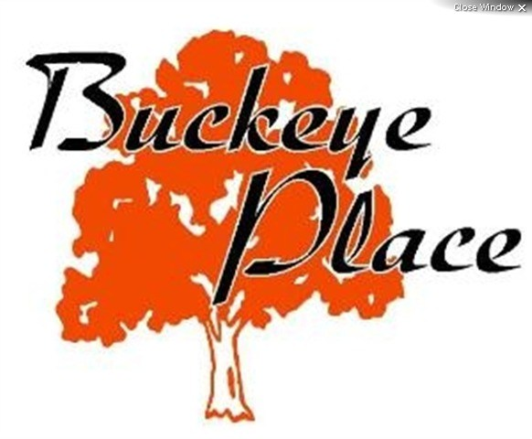 Buckeye Place Meridiab Idaho Homes for Sale
