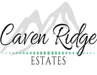 Caven Ridge- 2020 South Meridian Best Selling Community