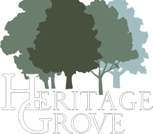 Meridian Idaho Subdivision Homes for Sale at Heritage Grove
