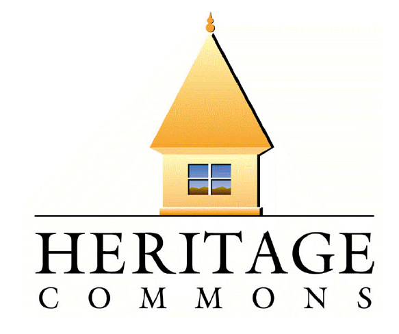 Heritage Commons Homes for Sale in Meridian Idaho