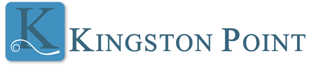 Kingston Point Subdivision logo