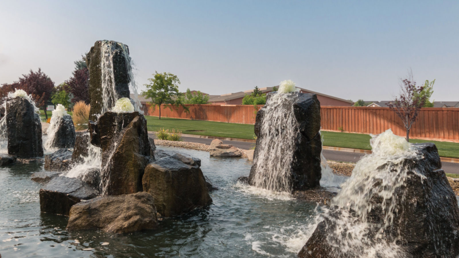 Lochsa falls subdivision meridian idaho homes and community for Home builders in idaho falls