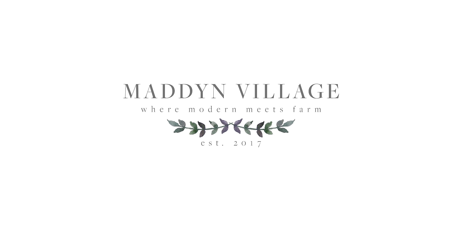 Meridian Idaho Subdivision Homes for Sale at Maddyn Village