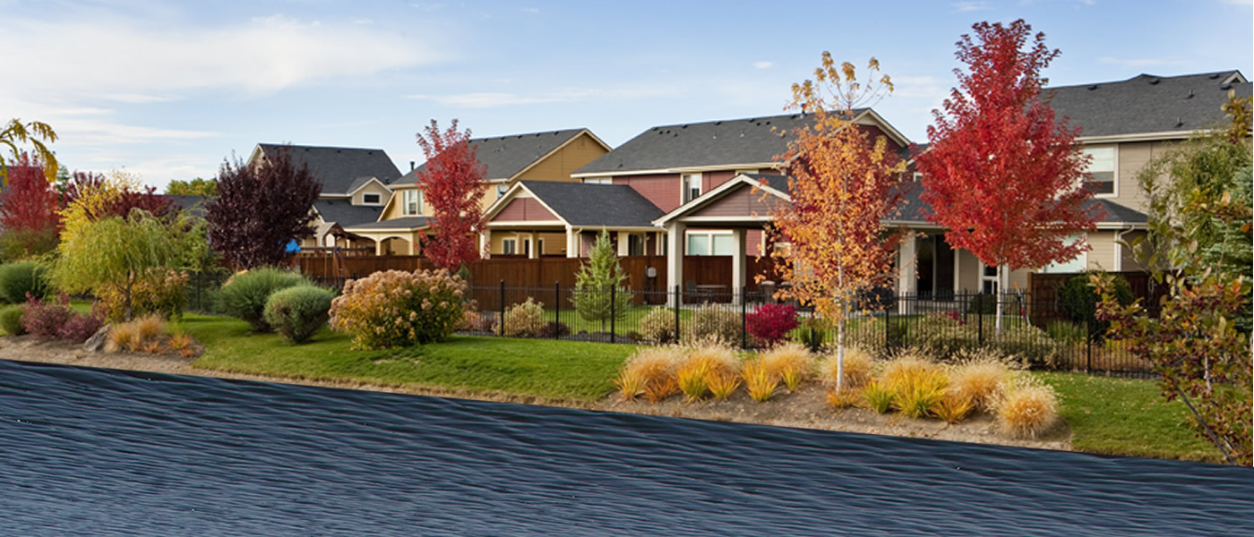 New homes for sale in paramount subdivision in meridian idaho for Building a house in idaho