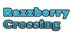 Razzberry Crossing