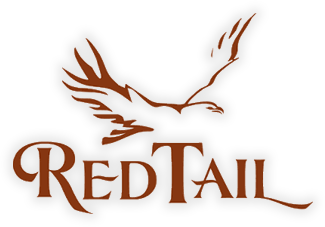 Red Tail Subdivision Meridian Idaho