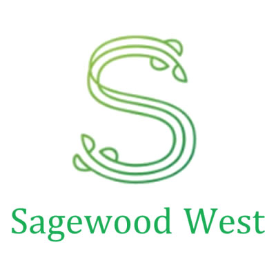 Sagewood West Estates