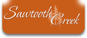 Swatooth Creek- 2020 Top Luxury Subdivision in Meridian Idaho