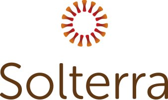 Solterra Meridian Idaho Homes