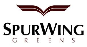 Spurwing Greens Meridian Idaho