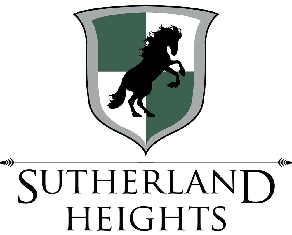 Sutherland Heights Meridian Idaho